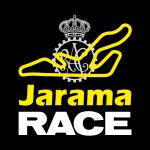 Jarama_Color