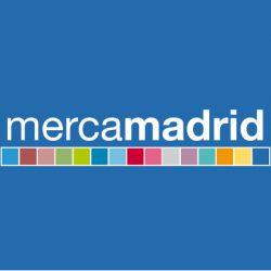 LogoMercaMadrid