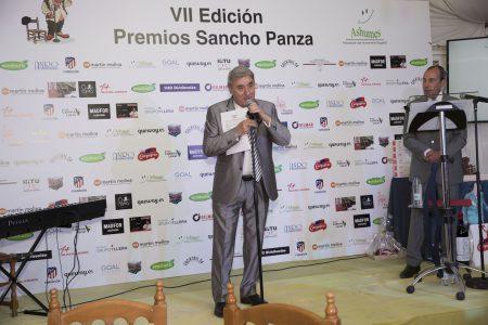 Premios Sancho Panza Junio-2019_722