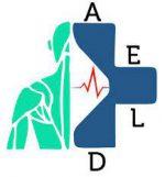 logo aeld
