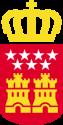 logo_comunidad_de_madrid